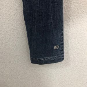 Levi's Jeans - [Levi's] ECO Med Wash Skinny Jeans HTF
